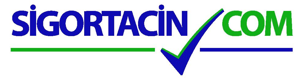 sigortacin logo